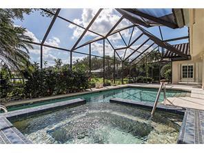 Naples Real Estate - MLS#216068961 Photo 10