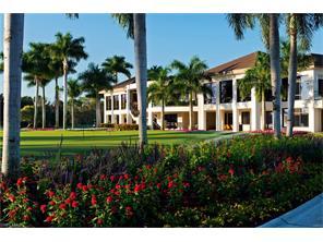 Naples Real Estate - MLS#216068961 Photo 12