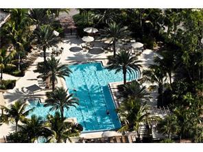 Naples Real Estate - MLS#216068961 Photo 14