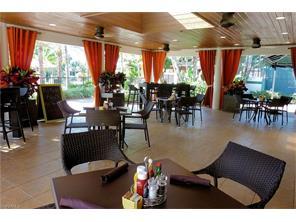Naples Real Estate - MLS#216068961 Photo 19
