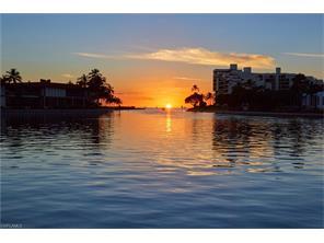 Naples Real Estate - MLS#216075761 Photo 3