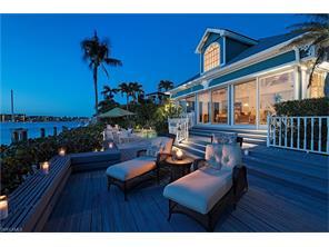Naples Real Estate - MLS#216075761 Photo 5