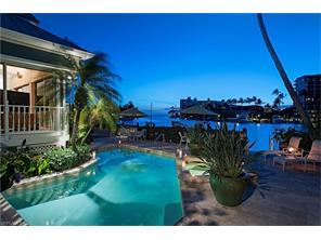 Naples Real Estate - MLS#216075761 Photo 6