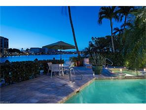 Naples Real Estate - MLS#216075761 Photo 9