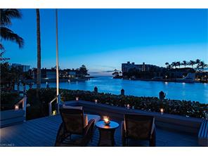 Naples Real Estate - MLS#216075761 Photo 10