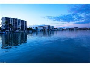 Naples Real Estate - MLS#216075761 Photo 13