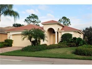 Naples Real Estate - MLS#216077061 Primary Photo