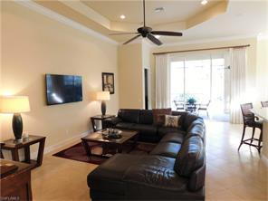 Naples Real Estate - MLS#216077061 Photo 2