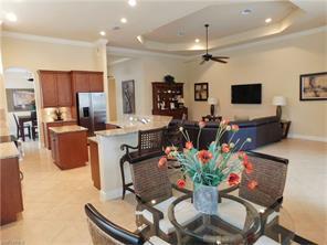 Naples Real Estate - MLS#216077061 Photo 5