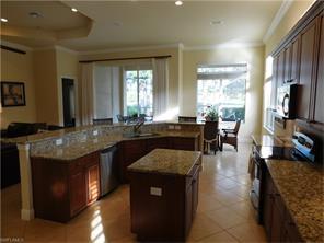 Naples Real Estate - MLS#216077061 Photo 8