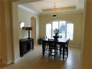 Naples Real Estate - MLS#216077061 Photo 14