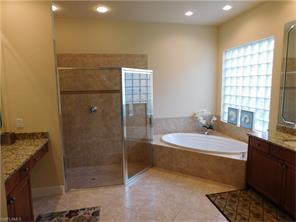 Naples Real Estate - MLS#216077061 Photo 18