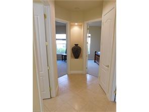 Naples Real Estate - MLS#216077061 Photo 22