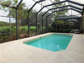 Naples Real Estate - MLS#216077061 Photo 29