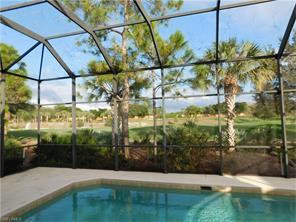 Naples Real Estate - MLS#216077061 Photo 30