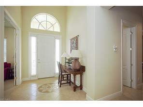 Naples Real Estate - MLS#216077061 Photo 7