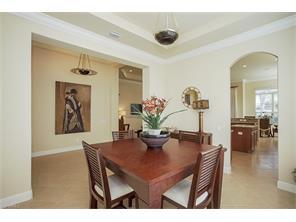 Naples Real Estate - MLS#216077061 Photo 11