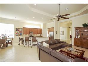 Naples Real Estate - MLS#216077061 Photo 16