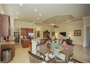 Naples Real Estate - MLS#216077061 Photo 23