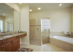 Naples Real Estate - MLS#216077061 Photo 31