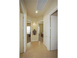 Naples Real Estate - MLS#216077061 Photo 32