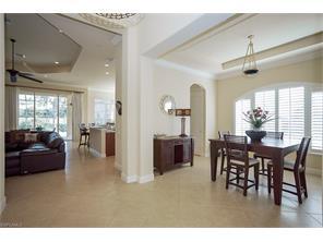 Naples Real Estate - MLS#216077061 Photo 36