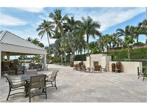 Naples Real Estate - MLS#217001761 Photo 6
