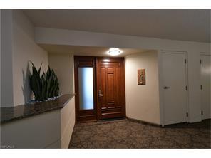 Naples Real Estate - MLS#217001761 Photo 11
