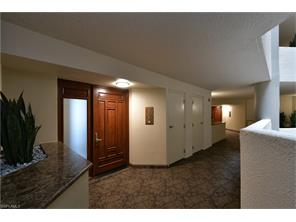 Naples Real Estate - MLS#217001761 Photo 12