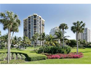 Naples Real Estate - MLS#217001761 Photo 24