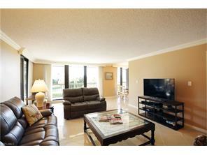 Naples Real Estate - MLS#217001761 Photo 13