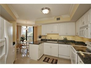 Naples Real Estate - MLS#217001761 Photo 15