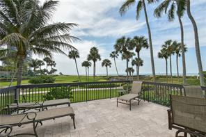 Naples Real Estate - MLS#217001761 Photo 3