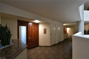 Naples Real Estate - MLS#217001761 Photo 10