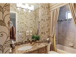 Naples Real Estate - MLS#217005261 Photo 13