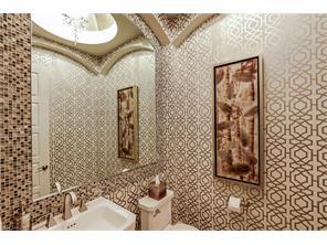 Naples Real Estate - MLS#217005261 Photo 15
