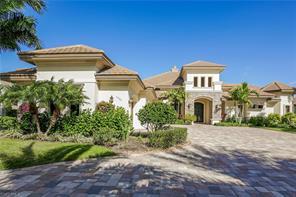 Naples Real Estate - MLS#217005261 Primary Photo