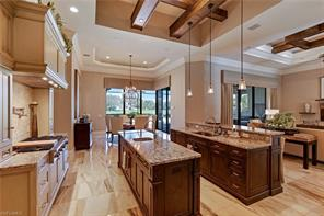 Naples Real Estate - MLS#217005261 Photo 1