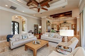 Naples Real Estate - MLS#217005261 Photo 5