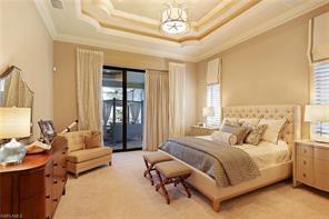 Naples Real Estate - MLS#217005261 Photo 7