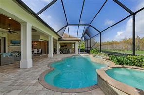 Naples Real Estate - MLS#217005261 Photo 18