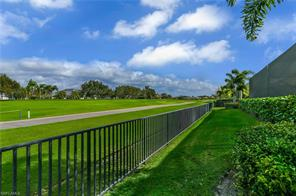 Naples Real Estate - MLS#217005261 Photo 19