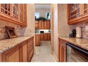 Naples Real Estate - MLS#217008861 Photo 14