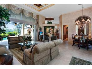 Naples Real Estate - MLS#217008861 Photo 12