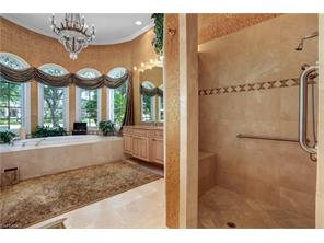 Naples Real Estate - MLS#217008861 Photo 21