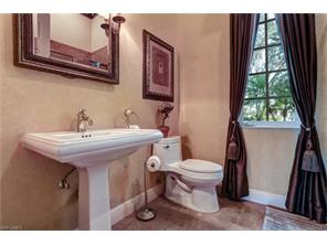 Naples Real Estate - MLS#217008861 Photo 28