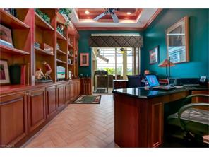 Naples Real Estate - MLS#217008861 Photo 26