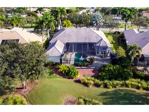 Naples Real Estate - MLS#217008861 Photo 4