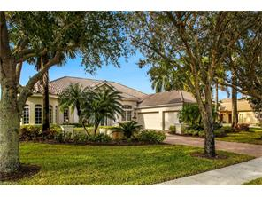 Naples Real Estate - MLS#217008861 Photo 3