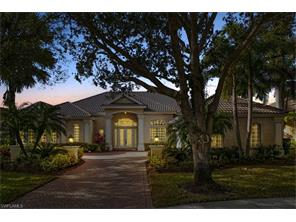 Naples Real Estate - MLS#217008861 Photo 2
